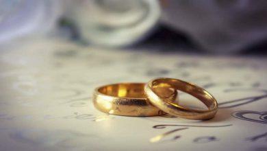 صورة الزواج في إدلب بلا أفراح.. تغيّر في المراسم والمهر بالدولار أو ما يعادله من الذهب..!