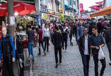 صورة صحيفة تركية: السوريون لن يغادروا تركيا حتى لو عادت الأوضاع إلى طبيعتها في سوريا..!