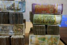 صورة تحسن جزئي تسجله الليرة السورية مقابل العملات الأجنبية مع بداية الأسبوع وهذه أسعار الذهب في سوريا