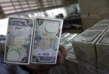 صورة الليرة السورية تواصل تدهورها مقابل الدولار وباقي العملات ورقم تاريخي جديد بأسعار الذهب في سوريا
