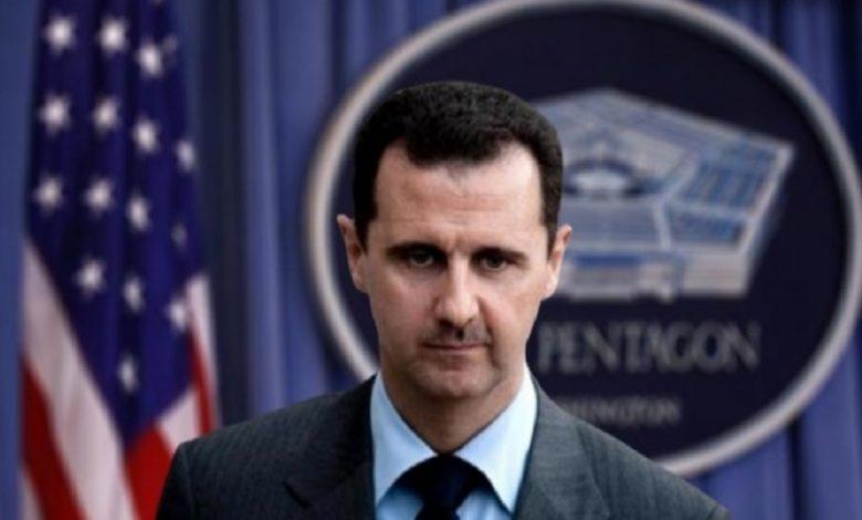 تصريحات أمريكية جديدة حول سوريا