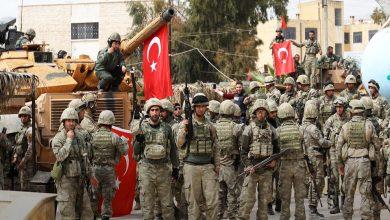صورة تصريحات روسية مفاجئة حول مدة التواجد العسكري التركي شمال سوريا.. ما القصة؟