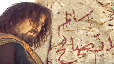 صورة حاتم علي يستعد لإعادة تقديم قصة الزير سالم برؤية جديدة من خلال فيلم سينمائي
