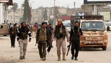 """صورة روسيا تضع أربعة أشخاص بـ""""تحرير الشام"""" في إدلب على قائمة المطلوبين دولياً.. من هم؟"""