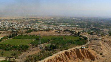 صورة مصادر: روسيا تسعى للسيطرة على مدينة استراتيجية قرب إدلب وتخطط لقضم مناطق جديدة شمال سوريا