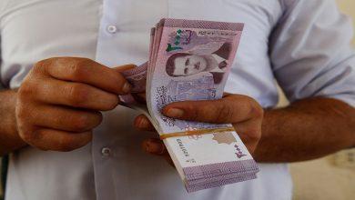 صورة سوريا: النظام يعتزم طرح أوراق نقدية جديدة من فئات 5 آلاف و10 آلاف ليرة سورية.. ما تداعيات ذلك؟