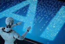 صورة سوريا في آخر التصنيف.. إليكم قائمة الدول الأكثر جاهزية لتطبيق تكنولوجيا الذكاء الاصطناعي