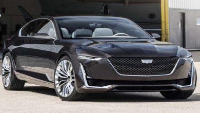 صورة تعرف على مواصفات وسعر أبرز 8 سيارات جديدة في العالم موديل 2021 (صور)