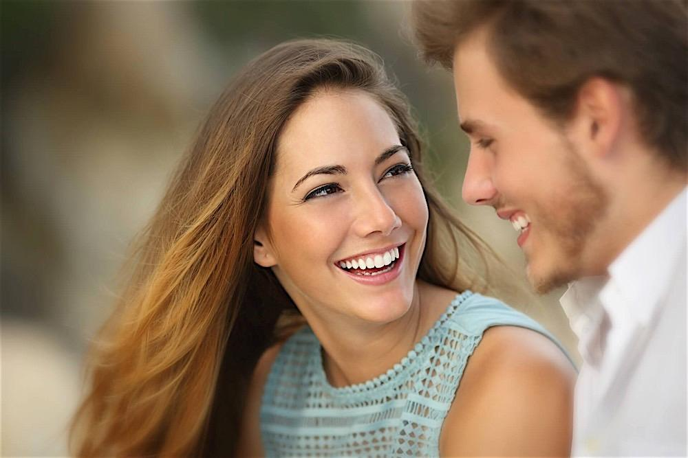 صفات في الرجل تبحث عنها المرأة