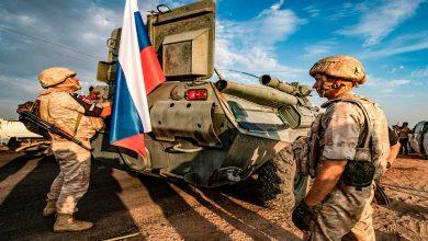 صورة موقع أمريكي يحذر من عملية روسية واسعة ضد إدلب ويتحدث عن توقيتها وأسبابها..!
