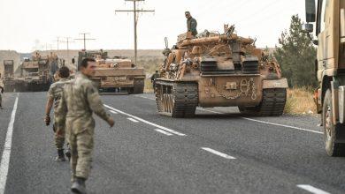 صورة عملية نوعية جديدة للجيش الوطني شمال سوريا وتوقعات بعمل عسكري تركي موسع في المنطقة!