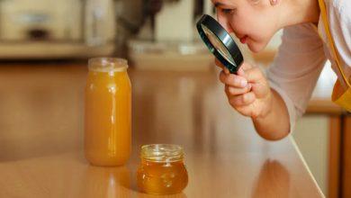 صورة كيفية تمييز العسل الأصلي من المغشوش.. إليكم خمس طرق علمية مضمونة!