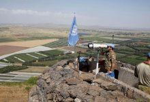 صورة إسرائيل تطالب مجلس الأمن بضرورة التدخل الفوري في سوريا.. ما القصة؟