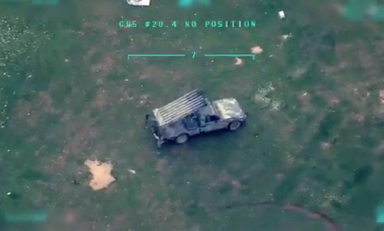 نظام الأسد بيرقدار