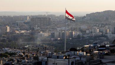صورة سوريا في ذيل الترتيب.. إليكم قائمة لأكثر الدول حرية في العالم خلال عام 2020