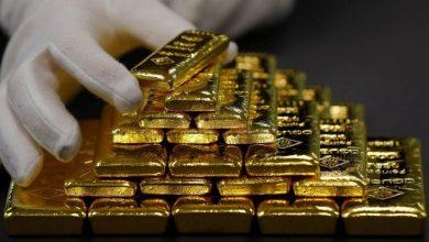صورة تركيا تعثر على منجم ذهب قيمته تعادل مليارات الدولارات.. إليكم التفاصيل!