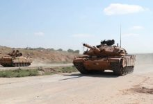 صورة تطورات جديدة في الميدان قد تغيّر مجريات الأحداث العسكرية في إدلب