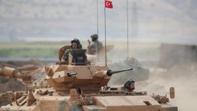 صورة تطورات جديدة توضح نقاطاً غامضة في التفاهمات بين روسيا وتركيا بشأن الشمال السوري!