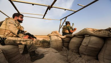 صورة ثلاثة تطورات ميدانية ترسم ملامح المرحلة المقبلة في إدلب والشمال السوري!