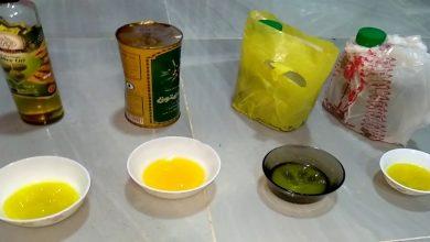 صورة كيفية تمييز زيت الزيتون الأصلي من المغشوش.. إليكم أربع طرق علمية مضمونة!