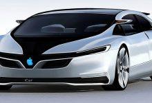 صورة بعد نجاحها في مجال التكنولوجيا.. قريباً سيارة آبل ذاتية القيادة في الأسواق.. إليكم أهم مواصفاتها