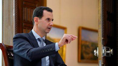 صورة فراس طلاس يتحدث عن خلاف كبير داخل قصر الأسد في دمشق.. ماذا يحدث هناك؟