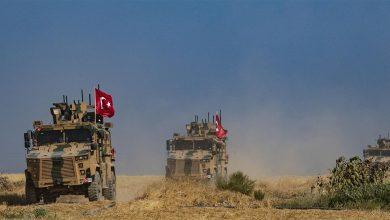 صورة مؤشرات متزايدة لعملية عسكرية تركية قريبة في سوريا.. ومقترح روسي جديد لإيقافها..!