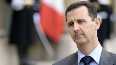 صورة مسؤول أمريكي يتحدث عن مطلبين جديدين على الأسد تحقيقهما للاعتراف بأي حكومة سورية في المستقبل!