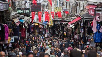 صورة مع بداية عام 2021.. هل تبدلت آراء الأتراك حول تواجد السوريين في تركيا.. دراسة حديثة توضح!