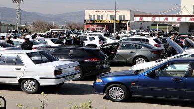 صورة أسعار السيارات المستعملة في تركيا تشهد انخفاضاً ملحوظاً بعد ارتفاع غير مسبوق!