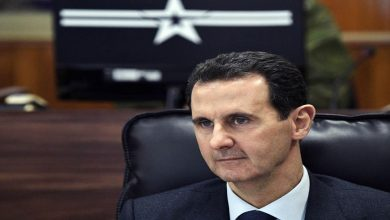 صورة تحت البند السابع.. تحرك عسكري دولي ضد نظام الأسد يلوح في الأفق!
