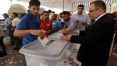 صورة النظام يستعد لانتخابات الرئاسة عبر خطة جديدة وحديث عن ترشح قيادي معارض لمنافسة بشار الأسد