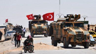 صورة تركيا تتحرك عسكرياً وتتخذ إجراءات جديدة جنوب إدلب.. ومصادر توضح دلالات ذلك!