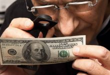صورة كيفية تمييز الدولار الأصلي من المزور.. إليكم 10 طرق سهلة وبسيطة!
