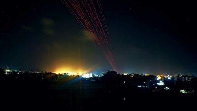 """صورة طقوس غريبة.. ماذا تعرفون عن """"عيد القوزلة"""" الذي يحتفل به بعض أهالي قرى الساحل السوري؟"""