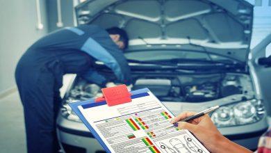 صورة كيفية فحص السيارة المستعملة قبل الشراء.. إليكم أهم 10 نصائح!