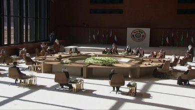 صورة قمة دول مجلس التعاون الخليجي تنطلق وسط حديث عن مقاربة خليجية جديدة وشاملة حول الملف السوري!