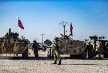 """صورة لماذا كثفت روسيا من تحركاتها العسكرية جنوب إدلب بعد """"أستانا 15"""".. باحثون وخبراء يجيبون!"""