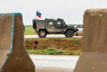 صورة روسيا تبدأ الانسحاب من مدينة سراقب.. وحديث عن تفاهمات جديدة بين أنقرة وموسكو بشأن إدلب!