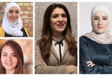 صورة 4 سيدات سوريات رائدات في العلوم.. إليكم أبرز إنجازاتهنّ!