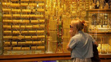 صورة أيهما أفضل الذهب السوري أم الذهب التركي.. إليكم الفرق بينهما