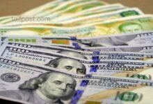 صورة الليرة السورية تواصل انهيارها وتنخفض لمستوى قياسي مقابل الدولار وهذه أسعار الذهب محلياً وعالمياً