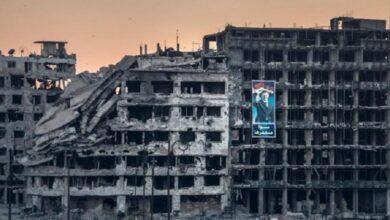 """صورة تركيا تدعو لحل دائم في سوريا والقيادة الروسية تطالب إدارة """"بايدن"""" بمنح نظام الأسد مزيداً من الوقت!"""