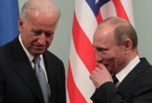 صورة صحيفة إسرائيلية تتحدث عن توافق روسي أمريكي سيغير المعادلة في سوريا ومنطقة الشرق الأوسط