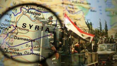 صورة ثلاثة تطورات لافتة في الميدان ترسم ملامح المرحلة المقبلة في إدلب والشمال السوري!