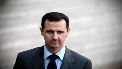 """صورة """"نحن أمام احتمالين"""".. محللون وصحفيون يتوقعون حدثاً كبيراً في سوريا خلال الفترة القادمة!"""