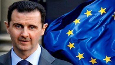 صورة دول أوروبية توجه رسالة حاسمة لنظام الأسد بشأن الانتخابات الرئاسية في سوريا