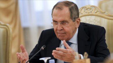 """صورة مصادر تتحدث عن تنازلات جوهرية قدمتها روسيا للمرة الأولى تتعلق بالملف السوري ومصير """"الأسد"""" ونظامه!"""