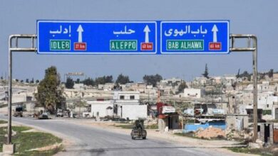 صورة روسيا تعلن عن توصلها لاتفاق جديد مع تركيا بشأن الشمال السوري.. إليكم بنوده!