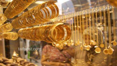 صورة ارتفاع قياسي.. سعر مبيع غرام الذهب في سوريا يرتفع 15 ألف ليرة سورية خلال 24 ساعة!